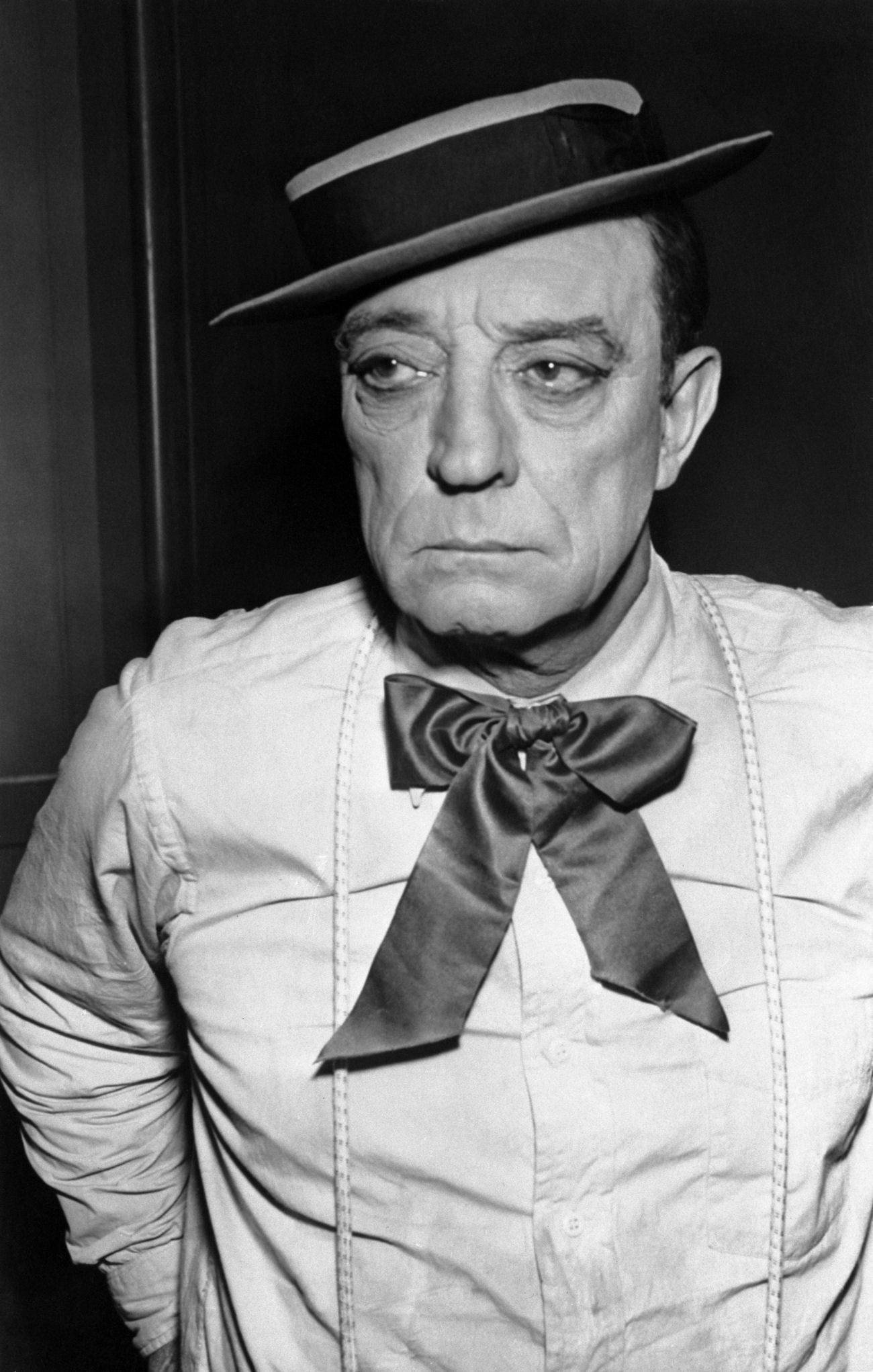buster keaton silent movies photo 13813147 fanpop