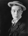 Buster Keaton - silent-movies photo