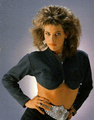 C.C.Catch - cccatch photo