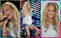 CARRIE - carrie-underwood wallpaper