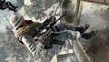 Call of Duty Black Ops wallpaper - call-of-duty-black-ops photo