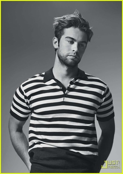 Peter Pastore Chace-Crawford-Esquire-Magazine-August-2010-hottest-actors-13886002-406-574