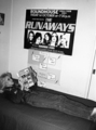 Cherie's Room - 1977