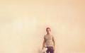 Chris Pine - chris-pine wallpaper