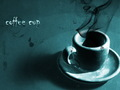 Coffee - coffee wallpaper