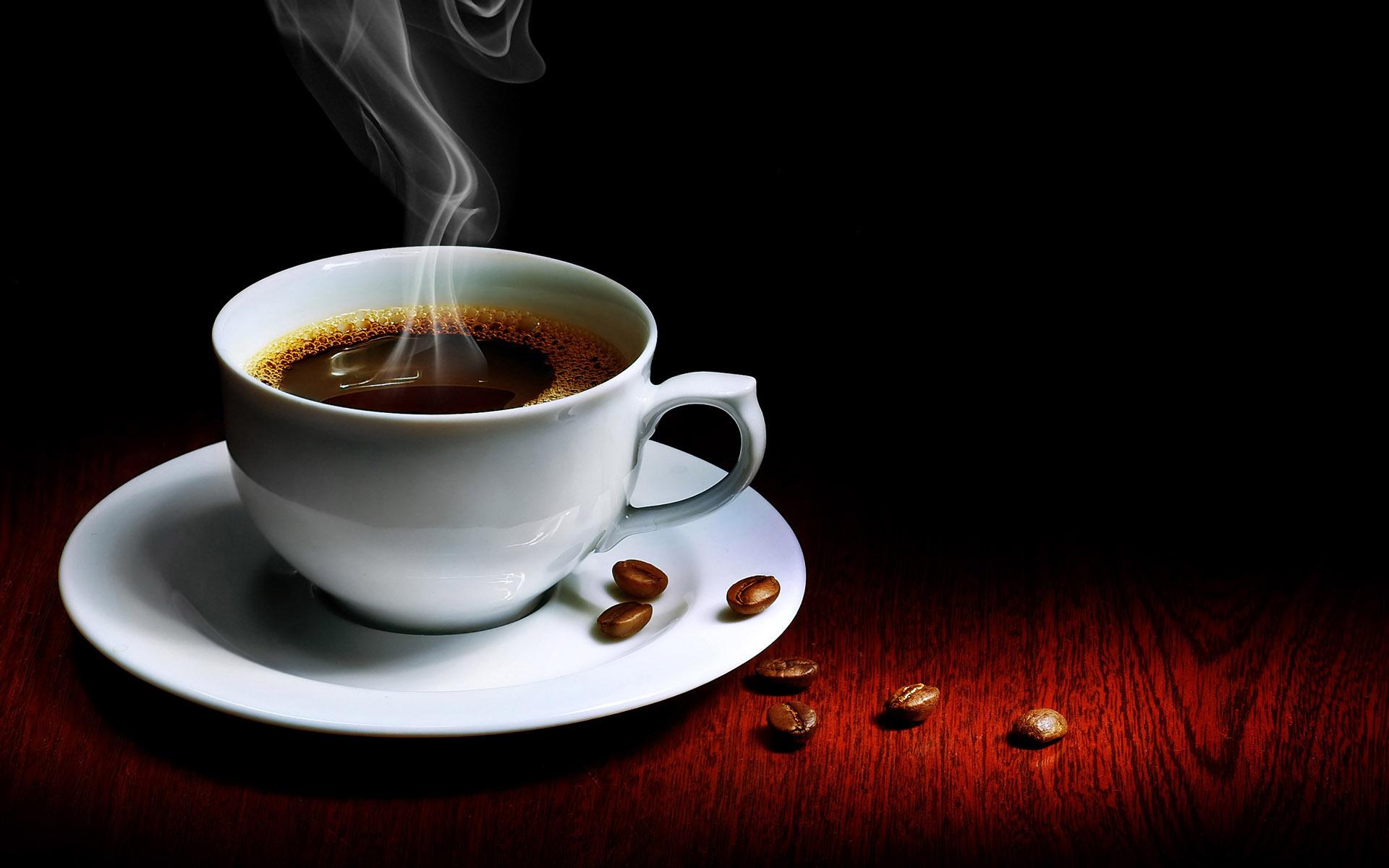 Coffee - Coffee Wallpaper (13874629) - Fanpop