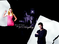 D/H - one-tree-hill-and-supernatural wallpaper