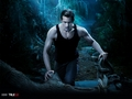 Do Bad Things - eric-northman wallpaper