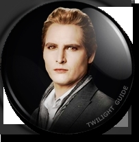 Eclipse Buckles - the-twilight-saga-eclipse Photo