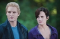 Eclipse Movie Still - Esme and Carlisle