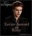 Eclipse - the-twilight-saga-eclipse photo