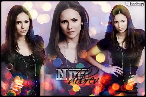 Elena(Nina)