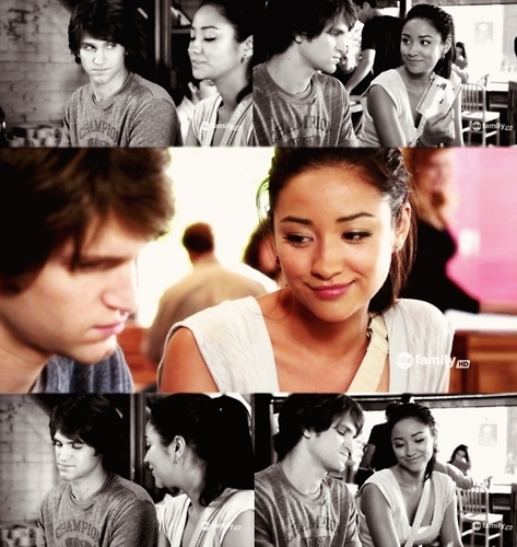 Emily/Toby Picspam