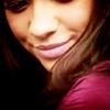 Emily - pretty-little-liars-tv-show icon