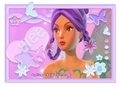 Fairy 글리
