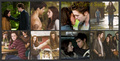 Fan Art..!!! - the-twilight-saga-new-moon-movie photo