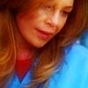 http://images2.fanpop.com/image/photos/13800000/GA-3-greys-anatomy-13863666-100-100.jpg