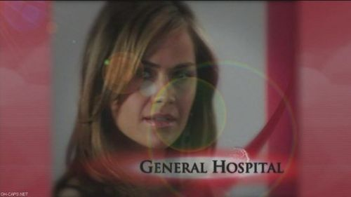 General Hospital Midshow