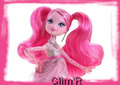 Glim'r Flairy (Barbie A Fashion Fairytale)