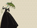 Gone with the Wind  - gone-with-the-wind wallpaper