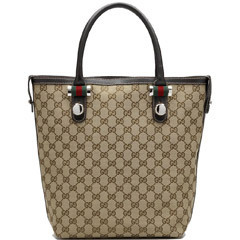 Handbags wallpaper titled Gucci- Handbag