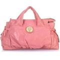 Gucci - Hysteria- Tote - handbags photo