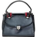 Gucci- handbag - handbags photo