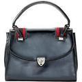 Gucci- handbag