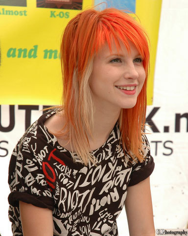 hayley williams hot pictures. hayley williams hot wallpaper.