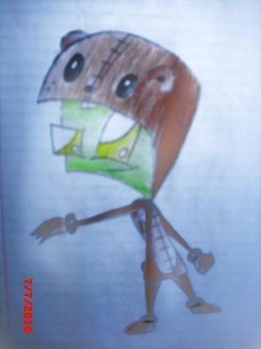 Hamster!!!!