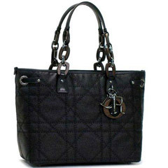 Handbag- Christian Dior - handbags Photo