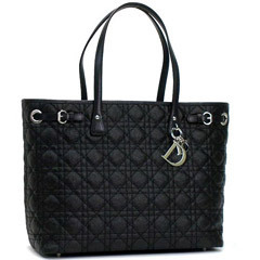 Handbags wallpaper titled Handbag- Christian Dior