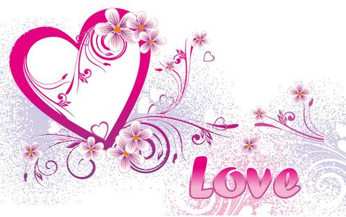 Heart^love