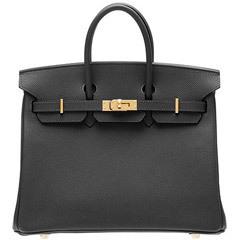 Hermes- Handbag