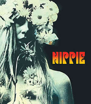 Hippie Chick - the-60s Photo