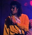 Hot... - michael-jackson photo