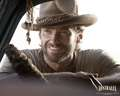 Hugh Jackman Wallpaper - Australia