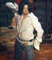 I LOVE YOU____ - michael-jackson photo