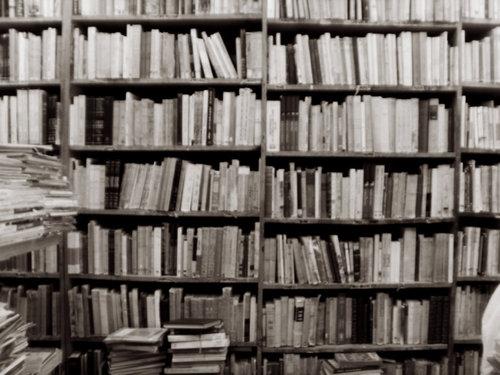 I tình yêu old sách