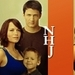 Ine Tree Hill - one-tree-hill icon