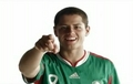 Javier - chicharito screencap