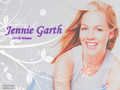 Jennie Garth - beverly-hills-90210 wallpaper