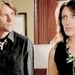 Jesse&Lisa@House Md - jesse-and-lisa-frienship icon