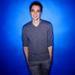 Jim Parsons' SAG Foundation Photo Session