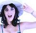 Katy Perry1 - katy-perry icon