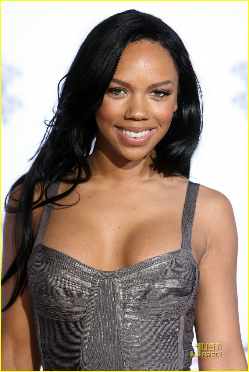 Discussion on this topic: Deneen Graham, kiely-williams/