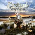 Korpiklaani - viking-pagan-and-folk-metal photo