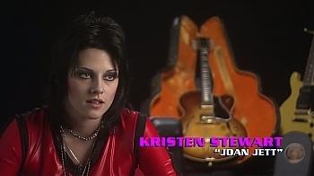 Kristen, Runaways