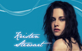 Kristen Stewart - twilight-movie wallpaper