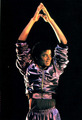 LIKE - michael-jackson photo
